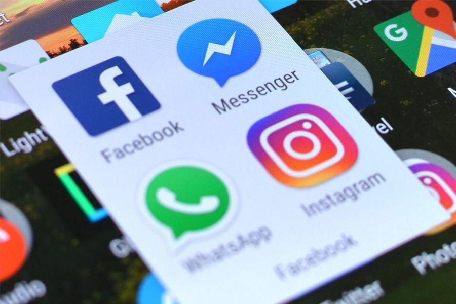 Facebook Messenger, Instagram мен WhatsApp бір жүйеге топтасуы мүмкін
