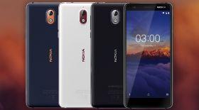 Nokia қайта жаңғырды. Компания арзан смартфондар шығармақ