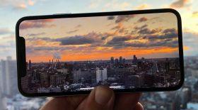 Apple iPhone-ға түсірілген суреттер үшін ақша төлейді