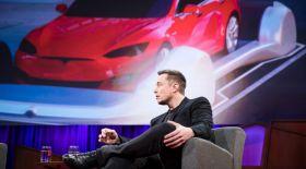 Илон Маск Tesla-ға ұрлыққа түскендерді Бах музыкасымен қорқытпақ