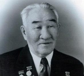 Серке Қожамқұлов - қазақ өнерінің серкесі