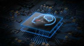Huawei неліктен жасанды санаға үміт артып отыр?