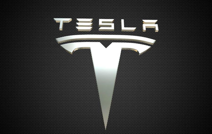 Tesla компаниясы тағы да шығынға ұшырады