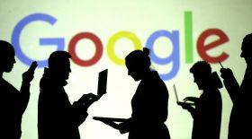 Google+ сервисі жабылды