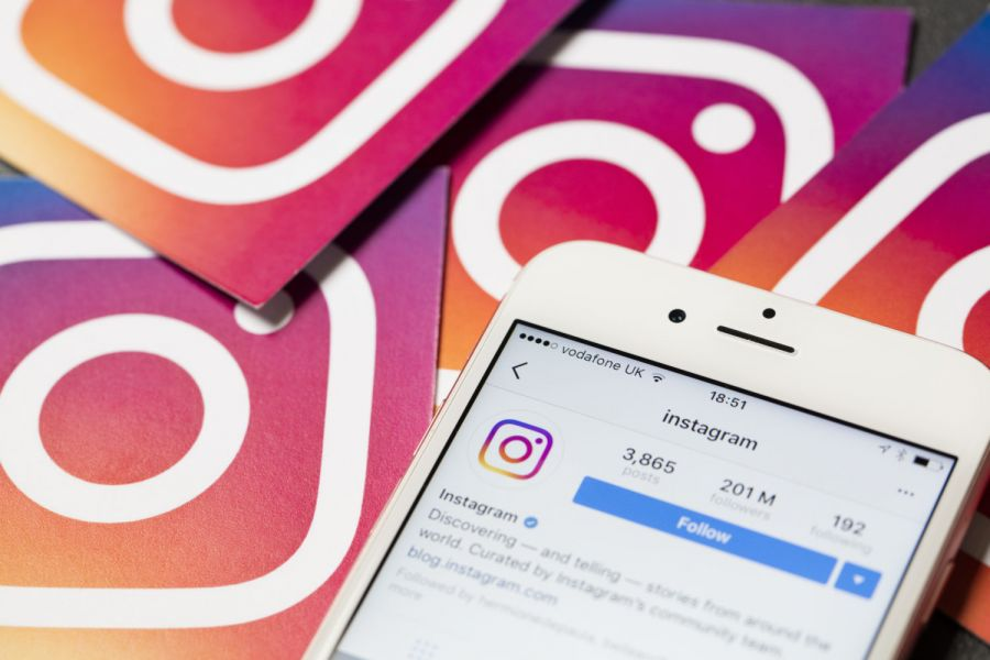 Instagram-ның сіз білмейтін 5 құпиясы