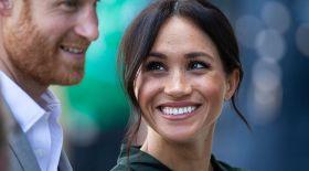 Гарри мен Меганның жаңа қонысы құнды картиналармен толығады