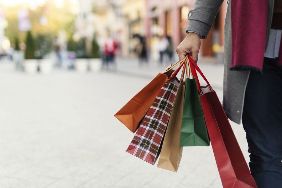 Online shopping: Дүкен сілтемелері
