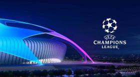 Чемпиондар лигасы. Бүгін 1/8 финалдағы ойындар басталады