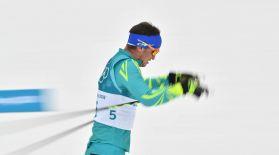 Әлем чемпионатына қатысатын қазақстандық шаңғышылар анықталды