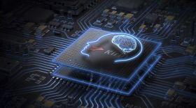 Huawei интеллектуал болашақтың жаңа мүмкіндіктерін ұсынады