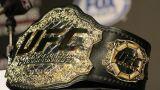 QazSport UFC жекпе-жектерін көрсетуді тоқтатады