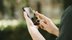 «Сандық буын» өмірін смартфондар қалай өзгертті?