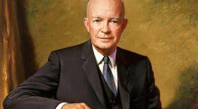 Тайм-менеджмент: Эйзенхауэр матрицасы