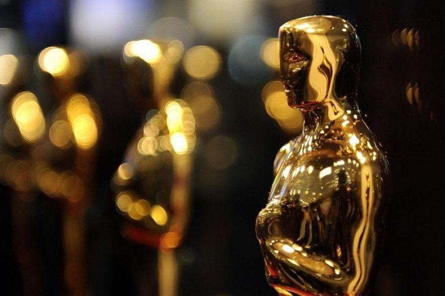 """""""Оскар — 2019"""": жеңімпаздар анықталды"""