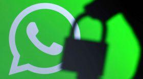 WhatsApp жаңа қызметін іске қосады