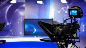 Жас тележурналист білуі тиіс 30 қағида #1