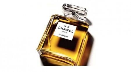 Chanel №5 әтірі денсаулыққа зиян