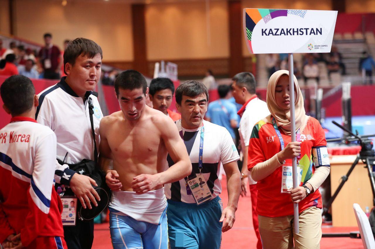 Наурыз айында қазақстандық спортшылар қатысатын жарыстар