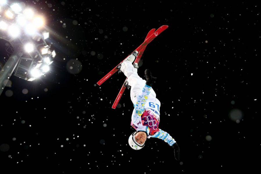 Универсиада-2019. Жанбота Алдабергенова алғашқы жүлдені қоржынға салды