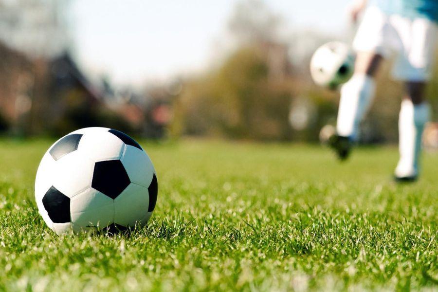 Футбол ережесіне өзгерістер енгізіледі