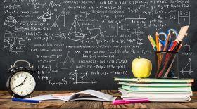 Өзіндік жұмыс – оқушы білімінің айнасы