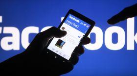 Facebook қолданушылары енді Instagram мен Whatsapp-қа хабарлама жібере алады