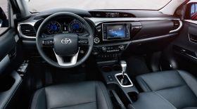Toyota көлік салонын хош иістендіретін құрылғыны патенттеді