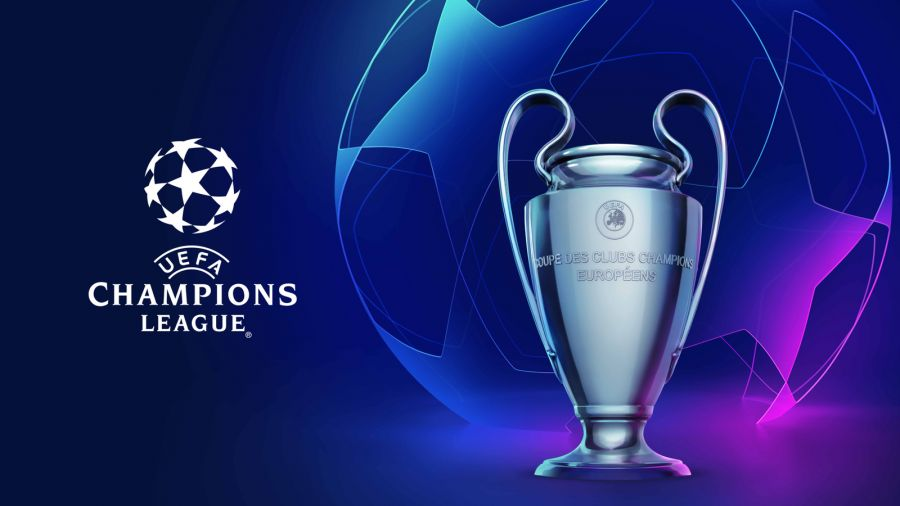 Чемпиондар лигасының 1/4 финалына шыққан барлық команда белгілі болды