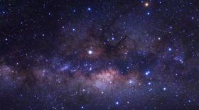 Жұлдыздар классификациясы
