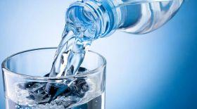 Суға аллергиясы бар адамдар қалай өмір сүреді?