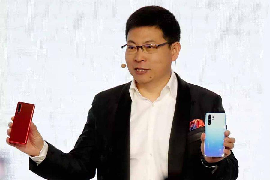 Huawei P30 және P30 Pro – 2019 жылдың жаңа қаһармандары