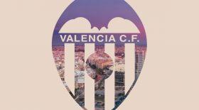 Не себепті жарқанат Валенсияның символы?