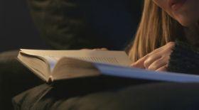 Ұйқысыз түндерге себеп болатын 5 кітап