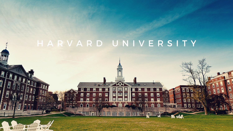 Гарвард туралы шындық: құрылу тарихы, танымал түлектері мен билік орындары