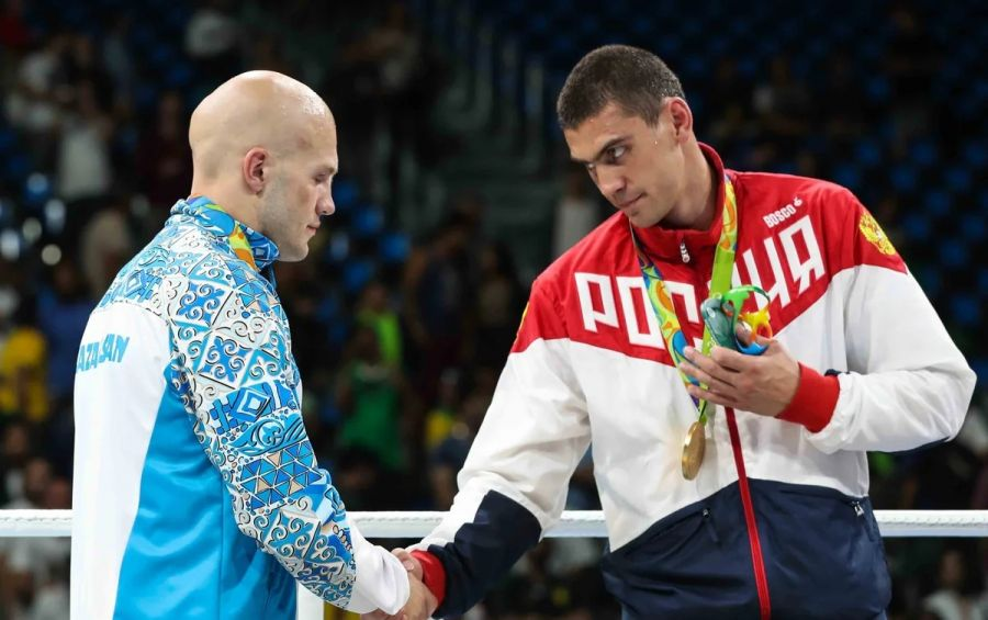 Азия чемпионатына үздік боксшыларымыз бара ма?