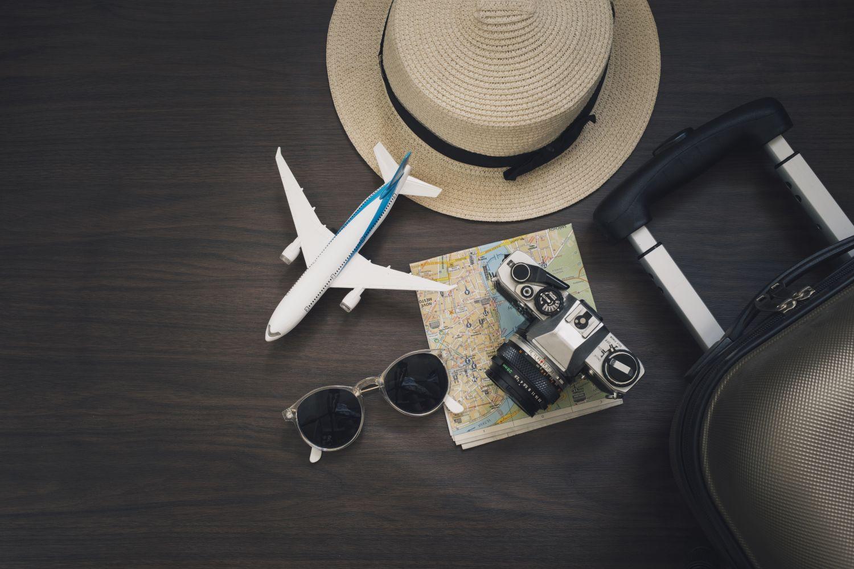 Тengri Travel #мегабайқау жариялайды