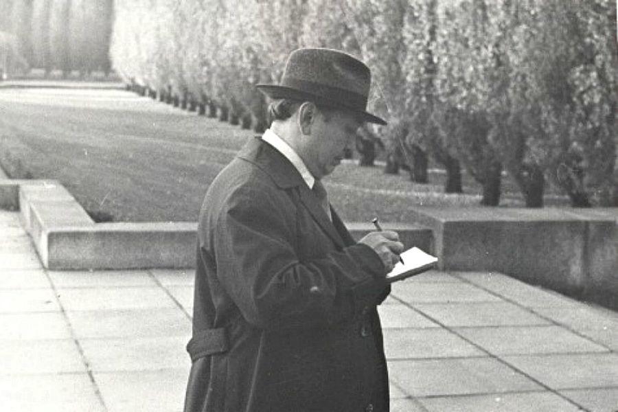 Кәкімжан Қазыбаев – 90 жыл: Өнегелі өмір