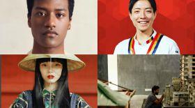 Forbes: Азиядағы 30-ға дейінгі танымал жастар