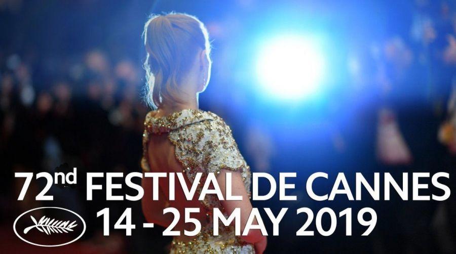 Канн – 2019: Фестивальді қай фильм ашатыны белгілі болды