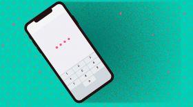 iPhone: Құпиясөзді қалай қалпына келтіруге болады?