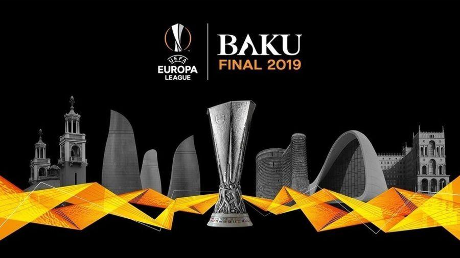 Еуропа лигасының жартылай финалына шыққан командалар анықталды
