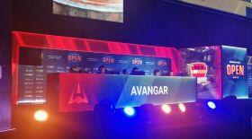 Қазақстандық киберспорт командасы халықаралық турнирде топ жарды