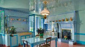 Airbnb: Клод Моне тұрған үйде түнеу мүмкіндігі пайда болды