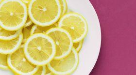 Бет терісі күтімі: Лимон қосылған 6 маска