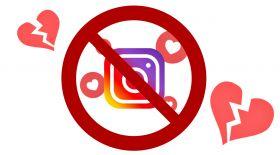Instagram желісіндегі лайк алынып тастала ма?