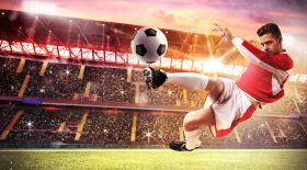 Футболдағы сіз білмейтін қызықтар