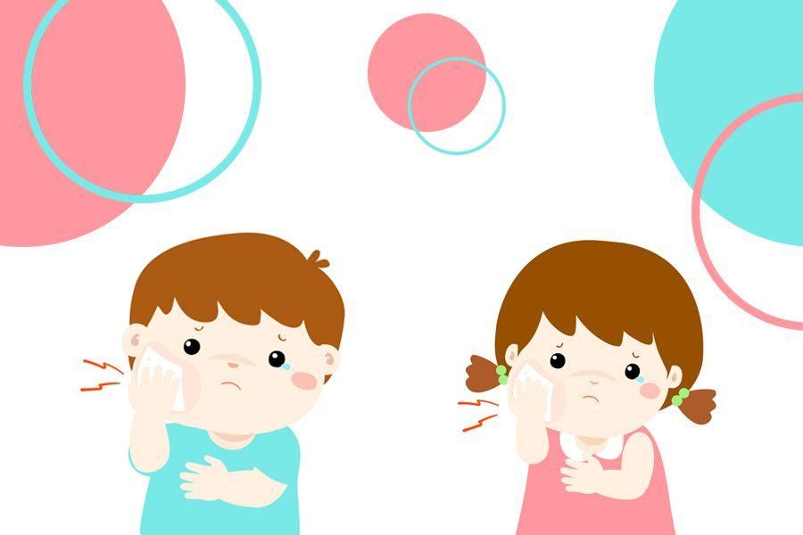 Стоматитті қалай емдеуге болады?