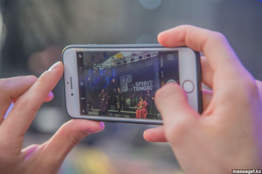 The Spirit of Tengri – 2019: Көпшілік асыға күткен шоудың өтетін уақыты белгілі болды