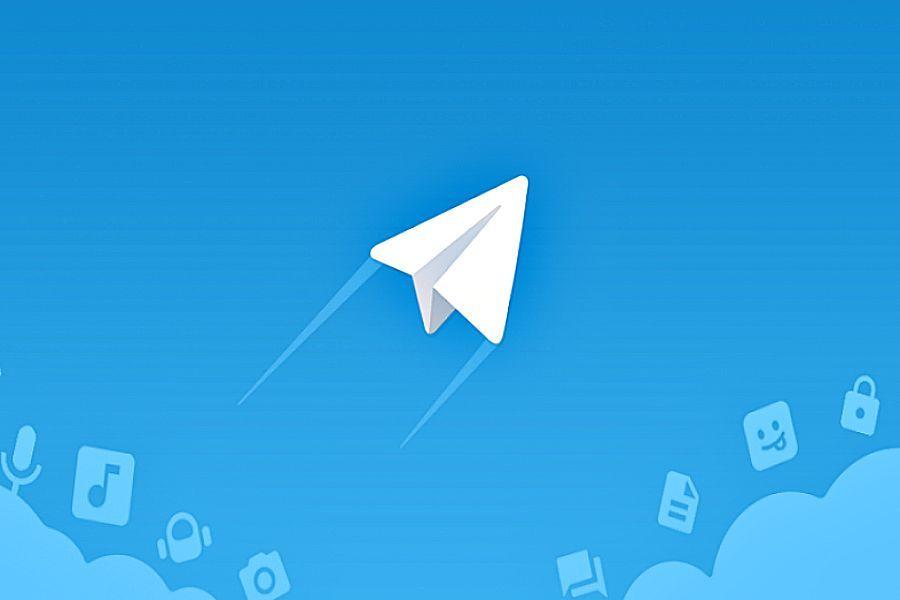 Сайлау учаскесінің мекен-жайын Telegram арқылы білуге болады