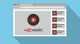 YouTube-тегі ең тартымды 5 музыкалық livestream
